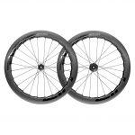 Zipp 454 NSW Disc Laufradsatz - 2021