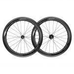 Zipp 404 NSW Disc Laufradsatz - 2021